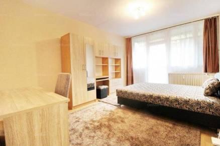 Debreceni lakás kiadó a Bethlen utcában, 55 négyzetméteres