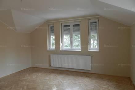 Kiadó lakás Győr a Lahner György utcában, 3 szobás