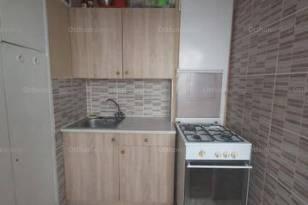 Eladó lakás Dunaújváros, Vasmű út 49., 1 szobás