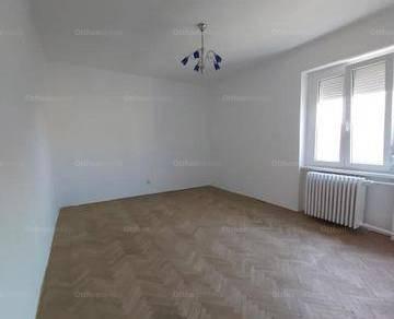 Dunaújváros 2 szobás lakás eladó