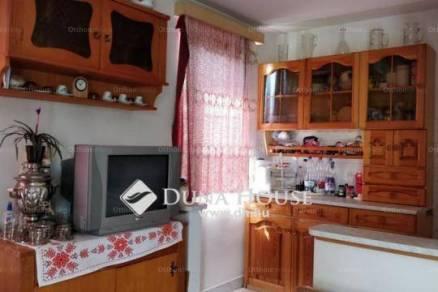 Eladó családi ház Zalaegerszeg, 2+1 szobás