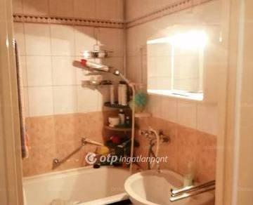 Miskolci eladó lakás, 2 szobás, 51 négyzetméteres
