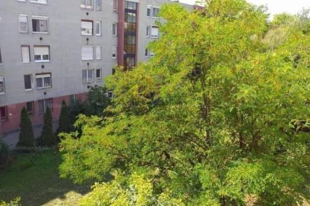 Budapest eladó lakás, Óhegy, 57 négyzetméteres