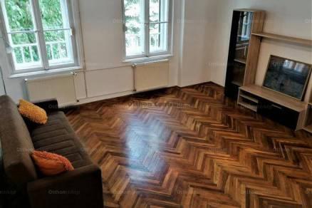 Budapest lakás eladó, Törökőrön, 2 szobás