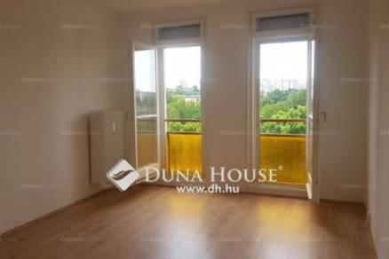 Eladó 1+1 szobás Pécs