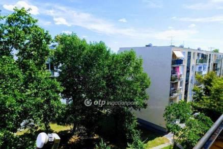 Eladó lakás, Budapest, József Attila-lakótelep, 2+1 szobás