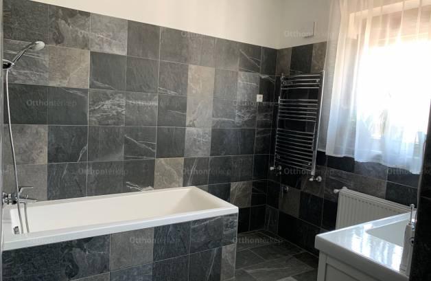 Budapesti családi ház eladó, Kossuthfalván, Lázár utca, 3 szobás