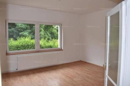 Eladó 3+4 szobás családi ház Gyenesdiás
