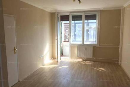 Kiadó lakás Budapest, 2 szobás