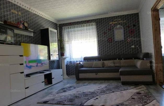 Családi ház eladó Jobbágyi, 84 négyzetméteres