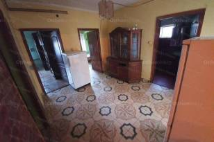 Nemesdédi eladó családi ház, 3 szobás, 150 négyzetméteres
