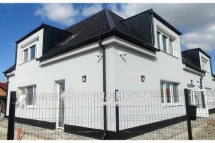 Veszprémi kiadó lakás, 3 szobás, új építésű