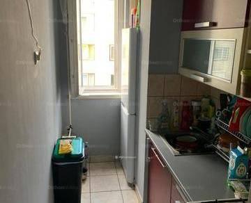 Eladó 1+1 szobás Miskolc a Szilvás utcában