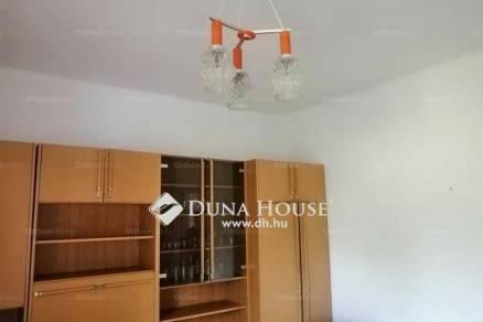 Eladó családi ház Pécs, Matakovits utca, 5 szobás
