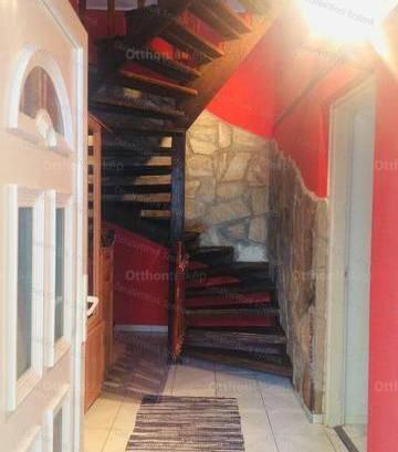 Családi ház eladó Szolnok, 92 négyzetméteres