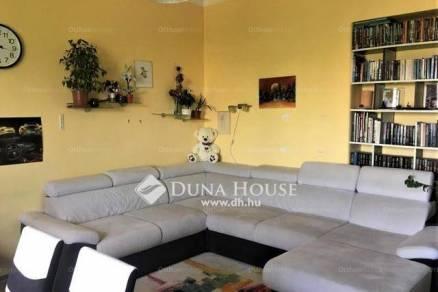 Eladó 1+3 szobás lakás Debrecen