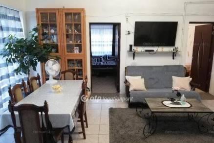 Demjéni eladó lakás, 3 szobás
