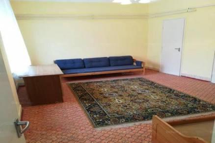Eladó családi ház Székesfehérvár, 3 szobás