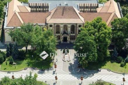 Budapest eladó lakás, Pesterzsébet, 31 négyzetméteres