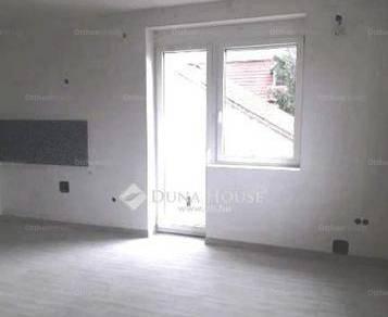 Budapesti lakás eladó, Pesterzsébeten, 2+1 szobás