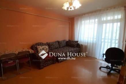 Eladó 1+1 szobás lakás Havannatelepen, Budapest, Havanna utca