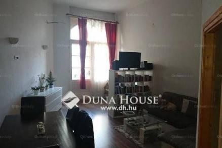 Eladó lakás, Budapest, Rózsadomb, 1+2 szobás
