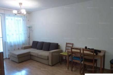 Kiadó lakás Terézvárosban, VI. kerület Szív utca, 1+1 szobás