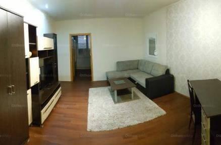 Kiadó 2 szobás lakás Pécs