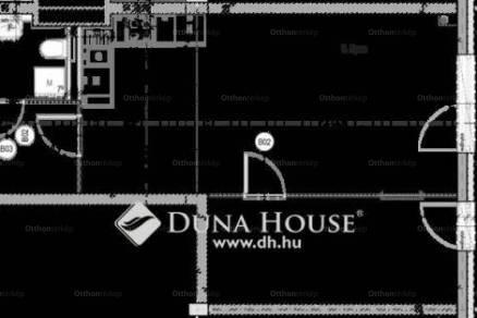 Eladó 1+1 szobás új építésű lakás Rákospalotán, Budapest
