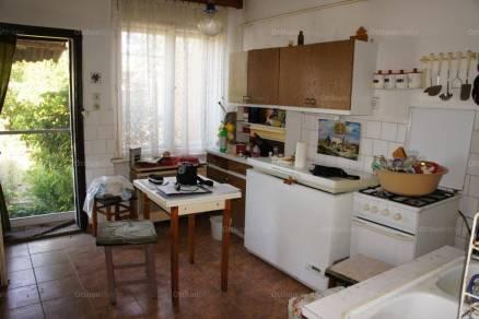Ikerház eladó Celldömölk, 83 négyzetméteres