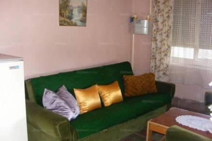 Káld 2 szobás családi ház eladó