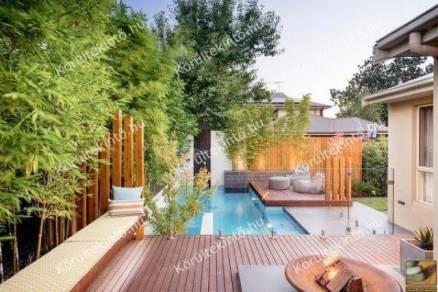 Új Építésű eladó lakás Pomáz, 4+1 szobás