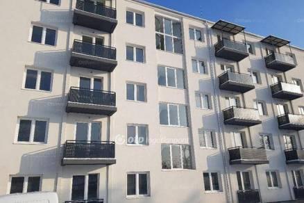 Eladó új építésű lakás Miskolc, 3 szobás