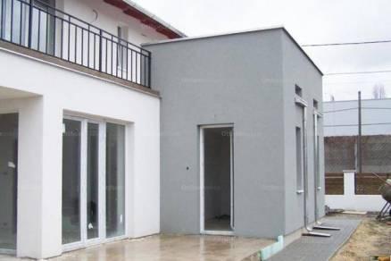 Új Építésű eladó családi ház Dunakeszi, 5 szobás