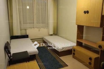 Kiadó 2 szobás albérlet Debrecen