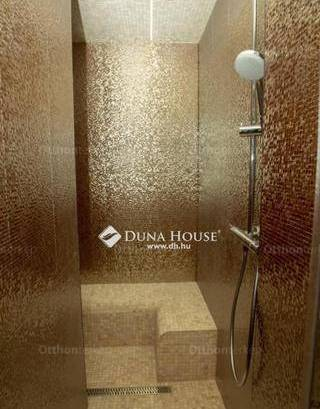 Családi ház eladó Dunaharaszti, 350 négyzetméteres