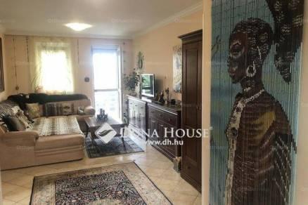 Győri eladó lakás, 1+2 szobás