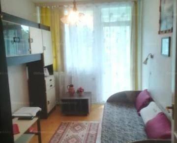 Kiadó lakás Székesfehérvár, 3 szobás