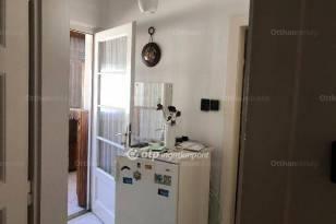Eladó lakás Miskolc a Stadion utcában, 2 szobás