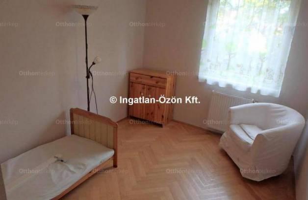 Kiadó lakás, Budapest, Újlak, Kecske utca, 2+2 szobás