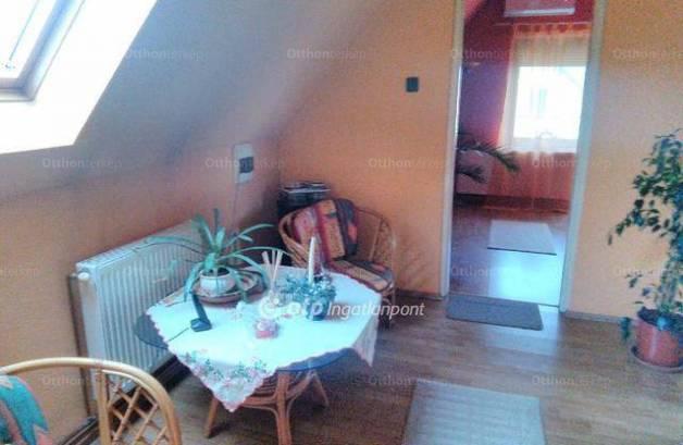 Dunaharaszti családi ház eladó, 140 négyzetméteres, 3 szobás