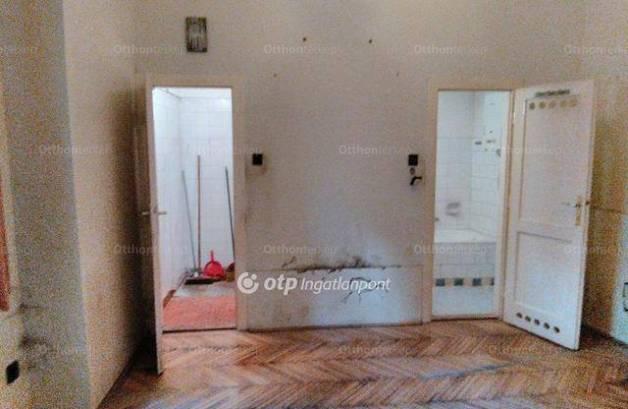 Eladó lakás, Budapest, Belső-Ferencváros, Kálvin tér, 2 szobás