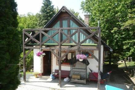 Családi ház eladó Budakeszi, 90 négyzetméteres