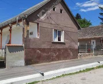 Eladó családi ház Mágocs, 3 szobás
