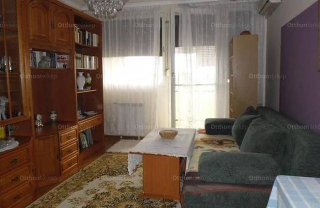 Szekszárd eladó lakás