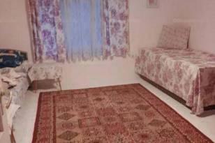 Hont 1 szobás családi ház eladó