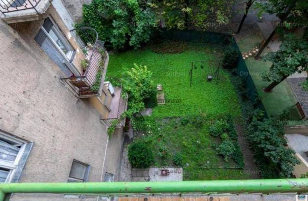 Budapest eladó lakás, Lágymányos, Siroki utca, 73 négyzetméteres