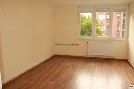 Kiadó lakás Miskolc, 2 szobás