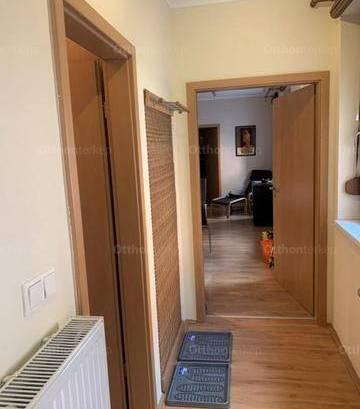 Pécs kiadó új építésű lakás