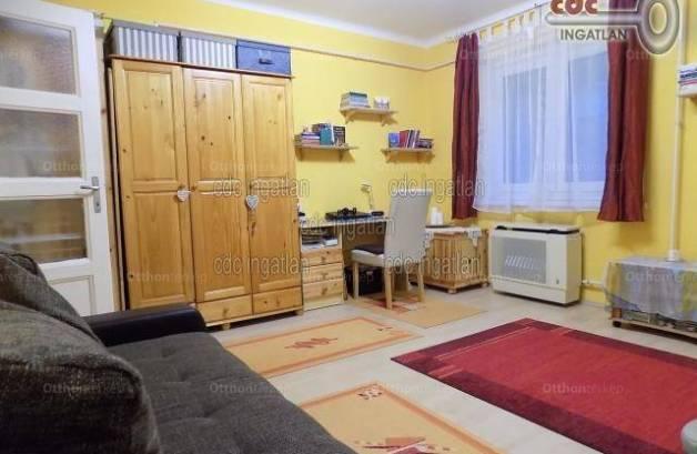 Budapesti lakás eladó, Felsőrákos, 1 szobás